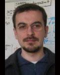 Murat Acar (Assistant Professor of Molecular Cellular & Developmental Biology and of Physics)