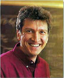 Leonid Glazman (Donner Professor of Physics)