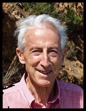 Martin Gutzwiller
