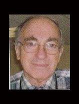 William Lichten - in Memoriam (1928-2014)