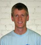 Evan Pease (Graduate Student)