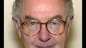 Jack Sandweiss, Donner Professor Emeritus of Physics (August 19, 1930-November 20, 2020)