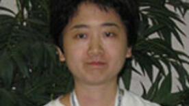 Yuqi Zhu, Yale University