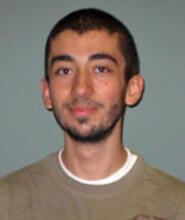 Mehmet Dogan's picture
