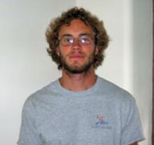 Daniel Guest's picture