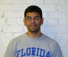 Zuhair Khandker's picture