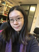 Claudia Lau's picture