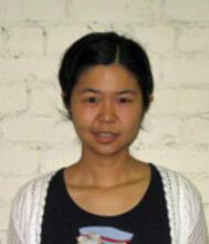 Xin Li's picture