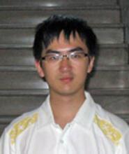 Junjiajia Long's picture