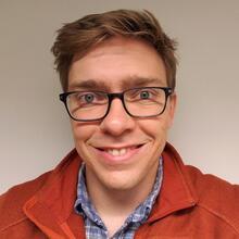 David Mason's picture