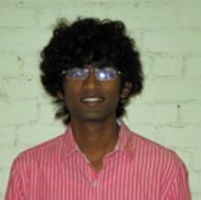 Siddharth Prabhu's picture