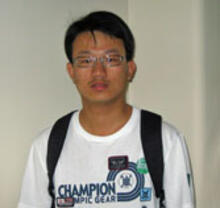 Tianqi Shen's picture