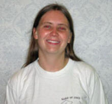 Katrina Sliwa's picture