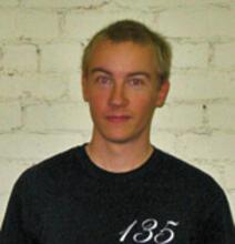 Jukka Vayrynen's picture