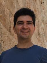 Uri Vool's picture