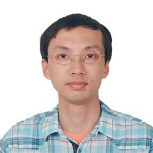 Liyao Wang's picture
