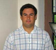 Jeffrey Ammon's picture