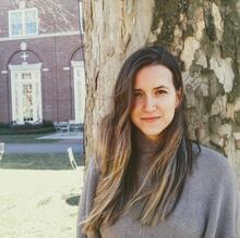 Shany Danieli's picture