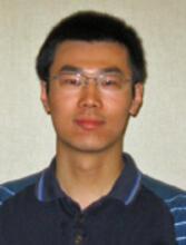 Luyao Jiang's picture