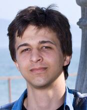 Stefan Krastanov's picture