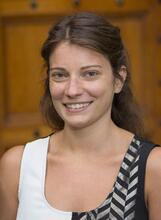 Danielle Norcini's picture