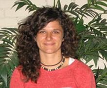 Judith Hoeller's picture