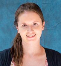 Catherine Matulis's picture