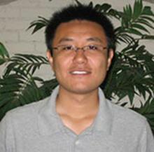 Mengzhen Zhang's picture