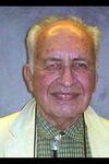 Robert Adair, Sterling Professor Emeritus of Physics (August 14, 1924-September 28, 2020)