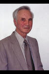 Frank Firk, Professor Emeritus of Physics (November 2, 1930-November 17, 2020)