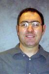 Simon Mochrie (Professor of Physics)