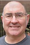 Simon Mochrie's picture