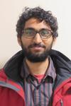 Pranava Teja Surukuchi's picture
