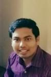 Abhinava Chatterjee's picture