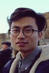 Yiqi Wang's picture