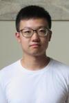 Yuxuan Cheng's picture