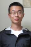 Shuhang Pan's picture