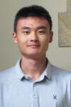Tianyu Yuan's picture