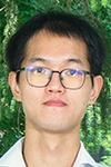 Derek Chen's picture