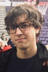 Matthew Stortini's picture