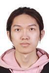 Jinming Yang's picture