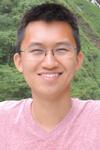 Geoffrey Zheng's picture