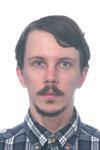 Pavlo Sukhachov's picture
