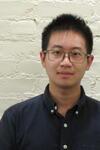 Qian Wang's picture