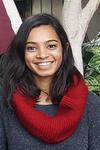Supraja Balasubramanian's picture